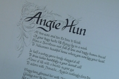 Angie-Hun-1
