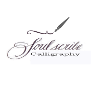 SoulScribe-Calligraphy-logo-180x180