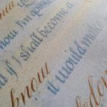 Calligraphy-art-Caledonia-JSahans-Soulscribe