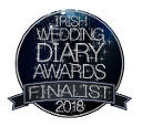 Irish Wedding Diary Awards 2018