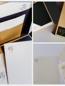 Personalised-handmade-stationery-gift-set