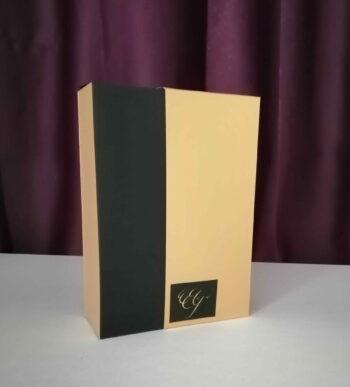 Personalised Stationery Gift Set (Large)